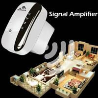 WLAN-Repeater Wireless-N 802.11 AP-Router Extender-Signalverstärkungsbereich-
