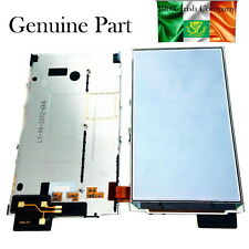 Nokia Lumia 820 N820 LCD Screen Lens Inner Display Replacement Genuine Part