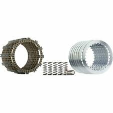 Hinson/ Clutch/ Components HC389 Complete Billet-Proof Conventional Clutch Kit