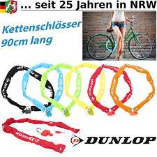 Fahrradschloss Fahrrad Schloss Rad Panzerschloss Kettenschloss E Bike E Scooter