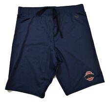 18//20 NEW Dark Blue Mesh Collegiate Youth XLarge Shorts by Genuine 59XO