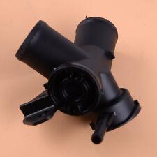 902-5938 Engine Coolant Filler Neck Fit For 2007-2015 Nissan Altima & Maxima
