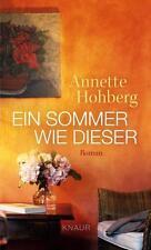 Deutschsprachige Liebes- & Romantik-Bücher als gebundene Ausgabe
