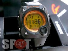 Casio G-Shock Advanced Design C3 Digital Men's Watch G-8000B-4