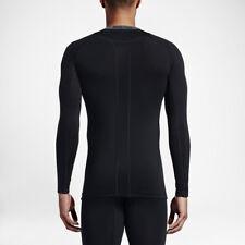 Vêtements de sport haut Nike taille M pour homme