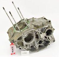 Honda XL 500 R PD02 Bj.83 - Motor housing engine block