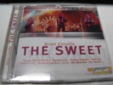 CD The SWEET Brian Connolly