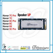 Speaker Altoparlante cassa audio superiore per Honor 6a, Honor 6C Pro, 5C Pro