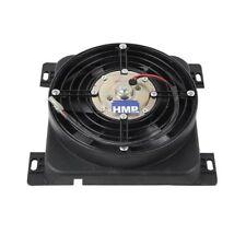 Hm Parts Atv Quad Bashan Ventilateur 12V Typ6
