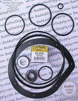 Hayward Power-Flo SP1500 Series, #147 O-Ring Repair-Rebuild Kit