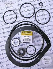 Hayward Power-Flo SP1500 Series, #147 O-Ring Repair-Rebuild Kit