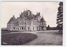 CPSM 18510 MENETOU SALON Le Château Edt  COMBIER