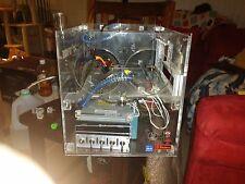 Mountain Mods Bob Slay V2 Acrylic Computer Case