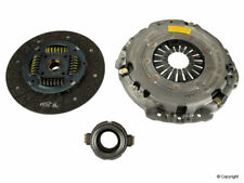 Exedy Clutch Kit fits 2003-2006 Kia Sorento  WD EXPRESS