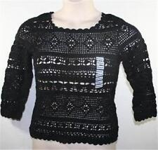 1ede51f915234 Sutton Studio Clothing for Women for sale