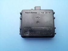 MERCEDES-BENZ W220 S430 S500 S-CLASS RAIN SENSOR 2098203126