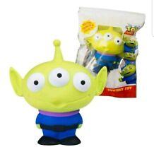 Squishy Palz  Disney Pixar Toy Story Alien Squishy Toy Stocking Filler new