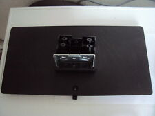 Toshiba 32L1343DG  TV-Fuß