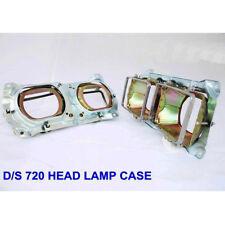 DATSUN 720 1980 1981 1982-1986 RIGHT SIDE LAMP LIGHT HOUSING FOR NISSAN 720