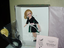 Bewitched Madame Alexander Doll
