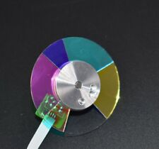 NEW Original for Optoma HD25 HD26 Projector Color Wheel With TWO Months Warranty