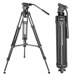 "NEEWER 61 "" 155cm support such as a tripod aluminum alloy digital single..."