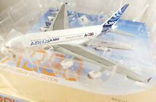 Airbus A380 - Love at first flight A 380 - 1:400 - Dragon Wings - 56369
