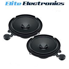"""Hertz Dsk160.3 6"""" 160w DIECI 2-way Speaker System"""