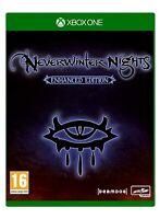 Neverwinter Nights: Enhanced Edition (Xbox One)
