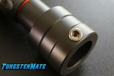 Simplicity Tungsten Electrode Sharpener Grinder Attachment