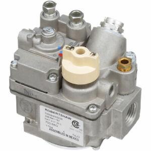PITCO GAS VALVE - P5045659