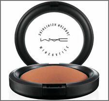 M·A·C Pressed Face Powders