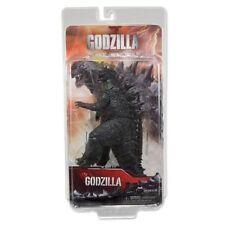 Action figure di TV, film e videogiochi NECA sul Godzilla