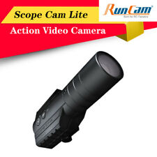 RunCam Scope Cam 4K HD Action Video Scope Camera for Racing Drone RC Quadcopter