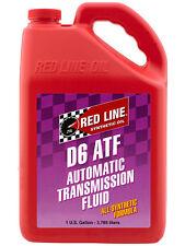 REDLINE D6 ATF (RED30705)