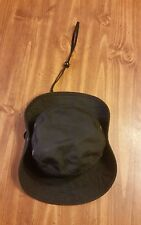 US Army Outdoor Tactical Military Hunting Hiking Fishing Boonie Hat Cap Cover