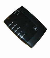 Fritz! BOX Fon 5140 modem router * 10