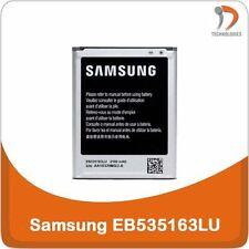 SAMSUNG EB535163LU Batterie Battery Batterij Originale Galaxy Grand i9080 i9082