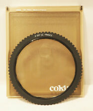 Cokin P057 Star 4 Filter Open Box