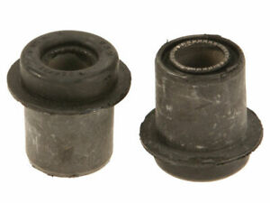 For 1960-1965 Chevrolet Corvair Control Arm Bushing Front Upper AC Delco 64539XD