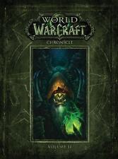 World of Warcraft - Chroniken 2, Panini