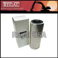1R0719 Hydraulic Oil Filter for Caterpillar 9M9740, 9T5186, 1U4671, 1U4672, P87