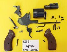 Rossi Pistol Parts for sale   eBay