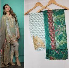 Pakistani Rang Rasiya Suit readymade stitched Latest Shalwar Kameez Suit