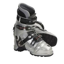 Scarponi da scialpinismo Crispi Diablo LS Lady da ski alp scarpa termoformabile