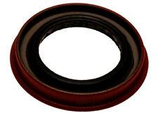 Auto Trans Torque Converter Seal ACDelco GM Original Equipment 24202535
