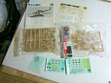 Lot Of 2 1/72 Dragon Other Russian Mi-28 Havoc Mi-24 Hind Model Helicopter Kits
