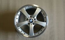 BMW 1' Series E81 E87 Split Rim Alloy Wheel (Star Spoke 179)