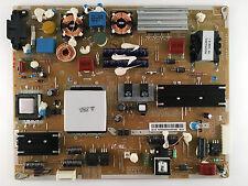 Samsung UA37C5000QF , UA40C5000QF Power Supply Board BN44-00353A