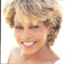Tina Turner / Wildest Dreams